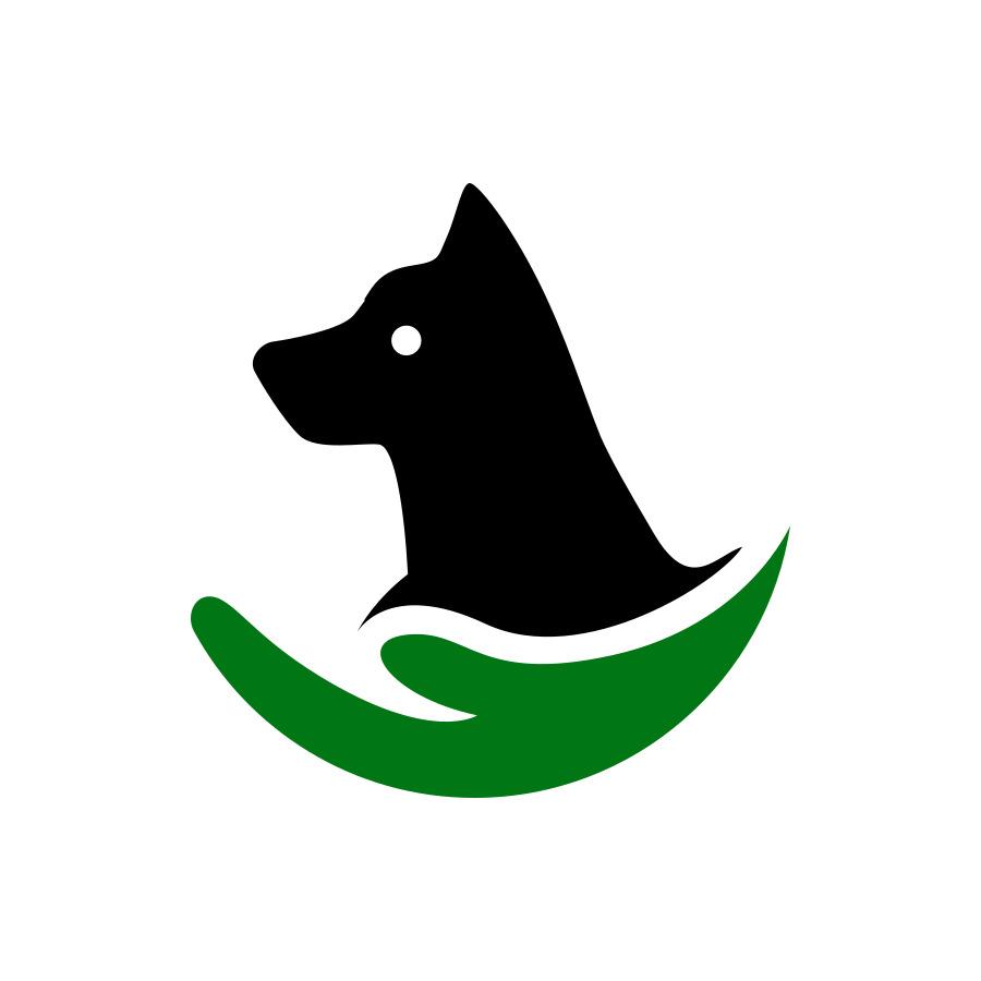 profile-icon-original